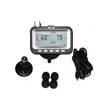 good tpms for 5th wheel and campers