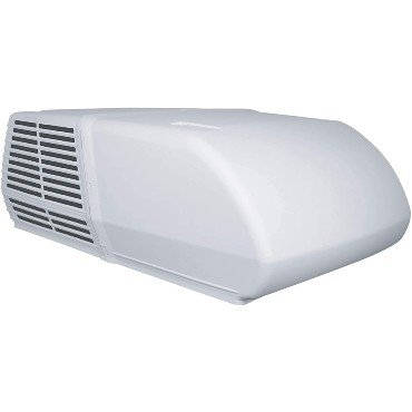 rv air conditioner reviews