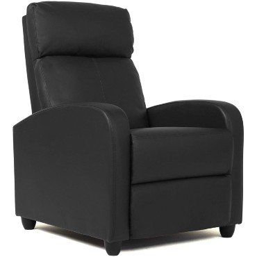 rv recliner buying guide