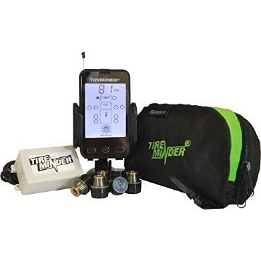 rv tire pressure monitoring system reviews