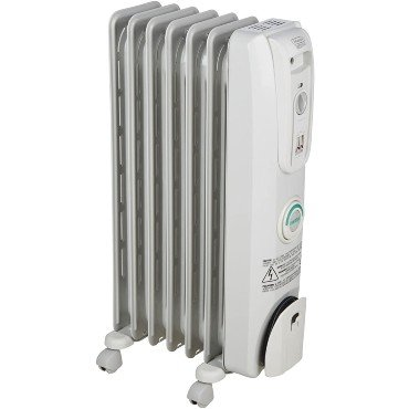 top rated rv space heater