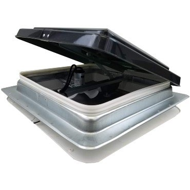 affordable rv roof vent