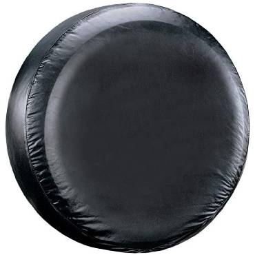 fifth wheel tire cover