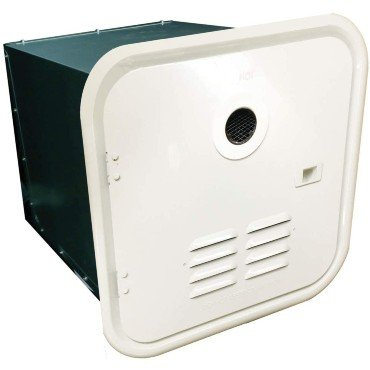 rv tankless water heater reviews