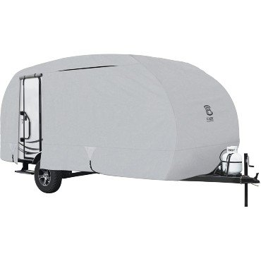 top rated rv covers on the market